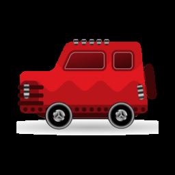 Bármilyen Autó * Teherautó * Motor Visszapillantó Tükör profi javítása gyári (ISO) minőségű tükörrel, fűtőszál átrakással, készre szerelve ! Jöhet azonnal, munkaidő után vagy hétvégén is. Időpontkérése : +36 20 266-8923, +36 70 248-5688, +36 30 321-2917