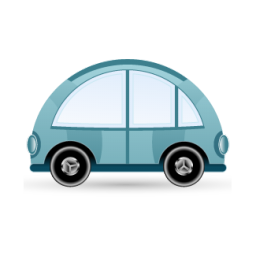 car-blue-icon.png