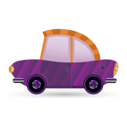 car-purple-icon.png