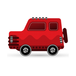 jeep-icon.png